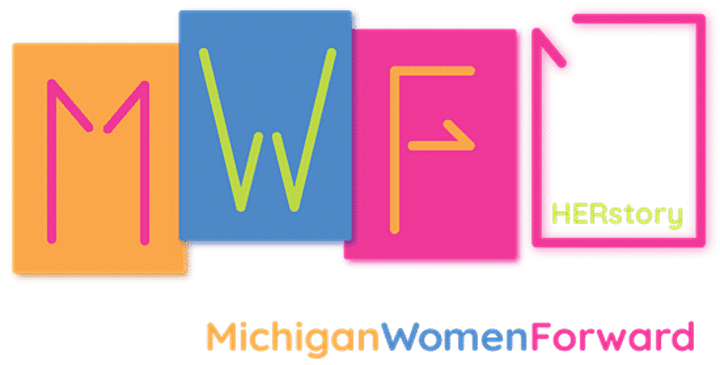 Woman Suffrage: The West Came First image