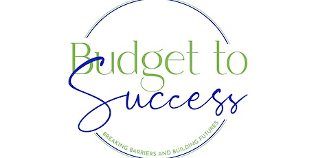 Budget to Success Seminar tickets
