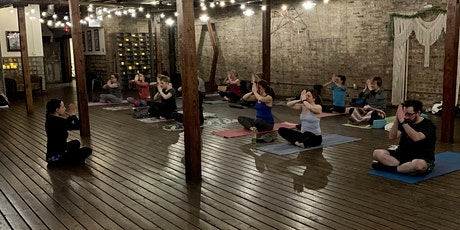 August 6th UnWINEd Yoga billets