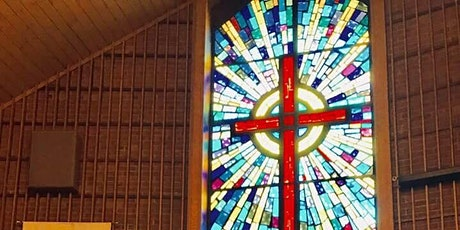 New Braunfels Presbyterian Church Worship tickets