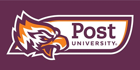 """""""Mental Wellness for Post Eagles:  A Student-Athlete Conversation"""" tickets"""