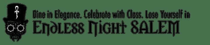 2021 Endless Night Salem Vampire Weekend image