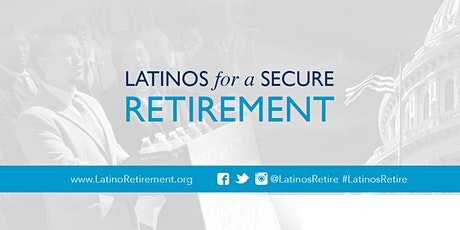 9th Annual Retiring with Dignity Summit tickets