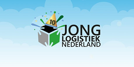 JLN Jaarcongres 2020 tickets