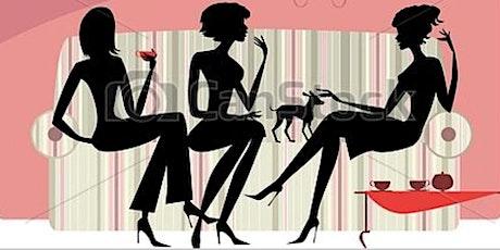 Tra Calici e Parole: vino, stile e temperamento  biglietti
