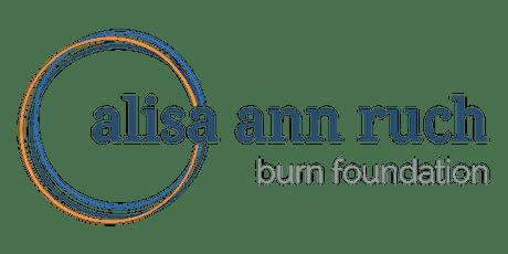 Alisa Ann Ruch Burn Foundation FISE-Modifying School Based Fire Prevention tickets
