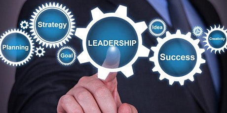 Virtual:  COVID-19:  What We Learned:  Leadership tickets