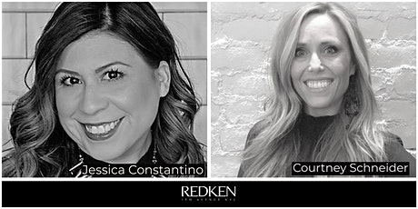 "REDKEN EXPRESS SERIES ""Face Framing Highlights"" tickets"