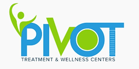 Pivot Treatment present Delray's Community Wellness & Empowerment Drive tickets