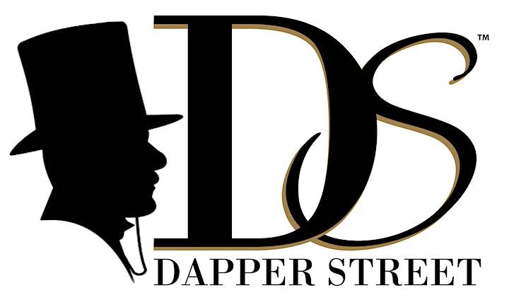 Dope Jazz Music Series image