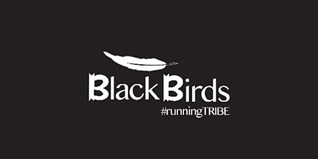 #BlackBirds21k