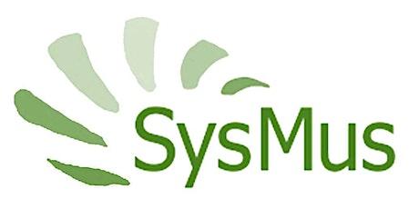 SysMus20 tickets