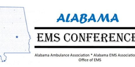 Alabama EMS Conference- Specialty Tracks tickets