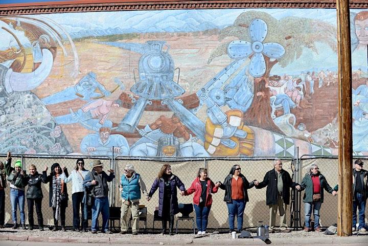 Keep Santa Fe Multicultural Webinar image