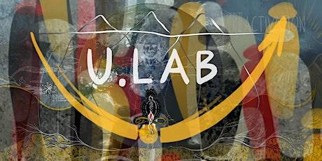 Pitt U.Lab Hub Taster Sessions 2020 tickets