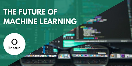 The Future of Machine Learning tickets