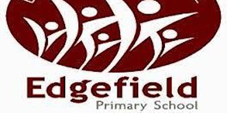 4 Grace EFPS P3P4 Online Parent Teacher Conference [7 & 8 September 2020] tickets