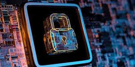 Cyber Security Awareness:  Tips to protect you and your data. tickets