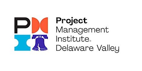 PMI-DVC Disciplined Agile Scrum Master Training 9/25-9/26/20 tickets