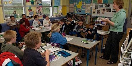 Demystifying The Australian Education System tickets