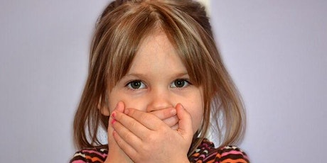 Unlocking the Mystery of Selective Mutism Webinar Workshop tickets