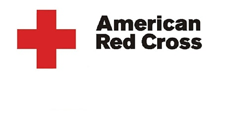 American Red Cross Instructor Training tickets