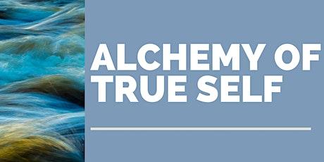 Alchemy of True Self, intro workshop tickets