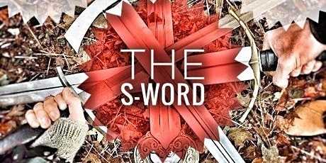 the s-word: an advocacy and support group *16th meeting!*