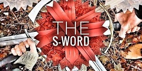 the s-word: an advocacy and support group *17th meeting!*