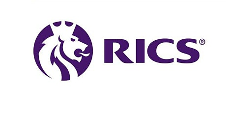 RICS Annual Dinner and Awards Hong Kong Presentation Ceremony 2020 (Sept20) tickets