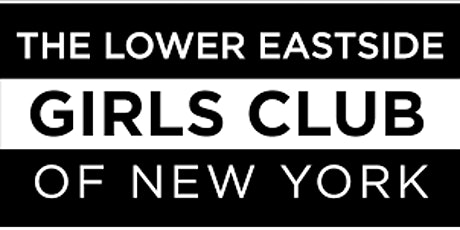 Yoga Fundraiser for The Lower East Side Girls Club with Y7 tickets