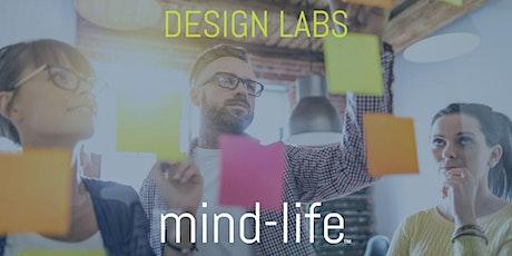 Mind-Life Design Lab - Cairns tickets