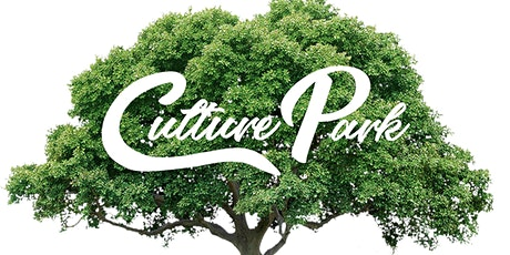 Peep the Park at Culture Park tickets