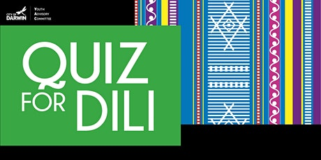 QUIZ for DILI tickets