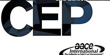 CEP Training@GreenIntl,Chennai!!!17 Aug-20  Aug 2020,10.00am-2.00pm tickets