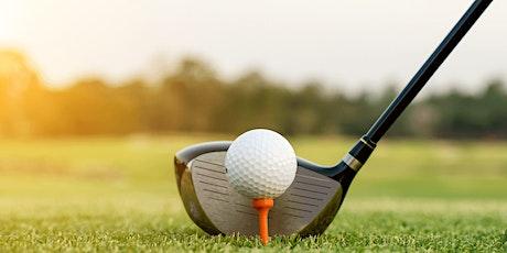 2020 Baldwin City Golf Tournament tickets