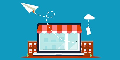 Harnessing E-Commerce to Sell Overseas tickets