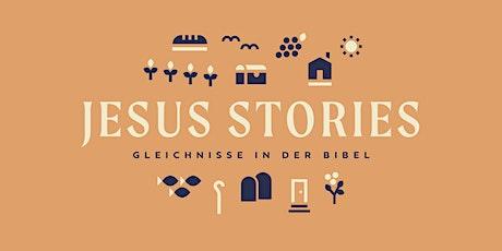 Offene Tür   Kirche Gottesdienst Locations 09. August 2020 Tickets