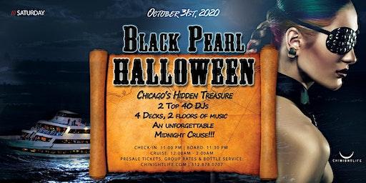 Halloween Party 2020 Rosemont Rosemont, IL Halloween Party Events   Eventbrite