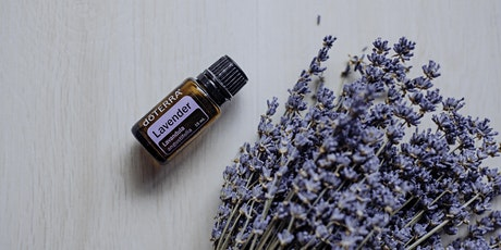 Essential oils and Sleep tickets