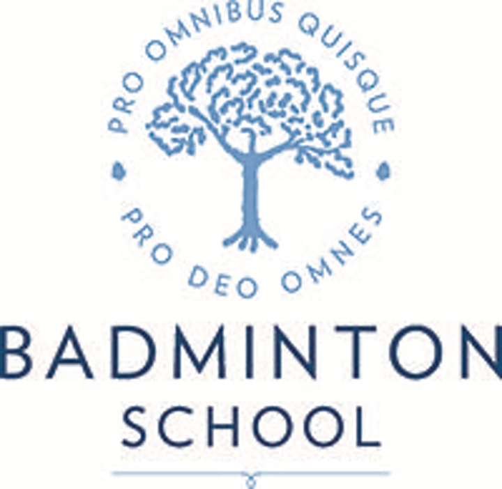 Badminton School Open Mornings image