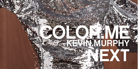 COLOR.ME by KM NEXT-värikurssi ma 30.11.20 klo 10-12 @HELSINKI tickets