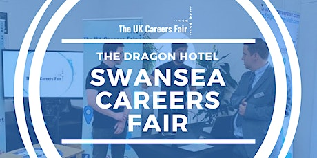 Swansea Careers Fair tickets