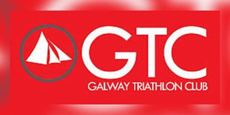 GTC  Bike TT Series 2 - Event 1 tickets