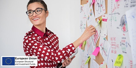 MIND MAPPING FOR BUSINESS: Online  Interactive Workshop tickets
