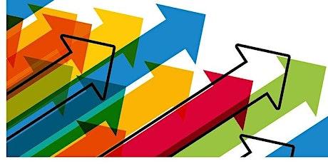 Growth Marketing et Business Development (Atelier de Formation) - Bordeaux billets