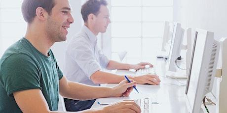 vdmno | Mediengestalter: Prüfungsvorbereitung III Abschlussprüfung Praxis Tickets