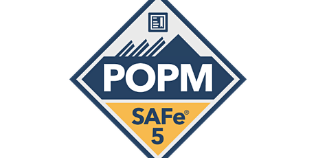 SAFe Product Owner/ Product Manager tickets