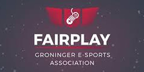 E-Sports workshop GeA Fairplay tickets