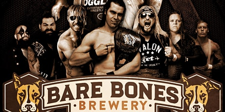 ACW at Bare Bones Brewery tickets